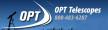 OPT Corp