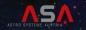 ASA Astrosysteme