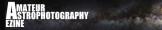 Amateur Astrophotography