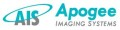 Apogee Imaging Systems
