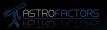 Astrofactor Products