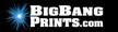 BigBangPrints