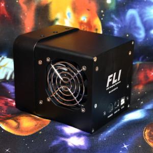 Equip - FLI ML8300