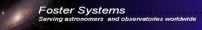 Foster Systems