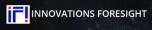 Innovations Foresight