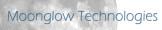 Moonglow Technologies