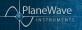 PlaneWave Instruments