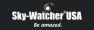 Sky-Watcher USA