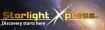 Starlight Xpress