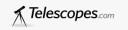 Telescopes.com