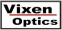 Vixen Optics