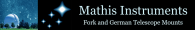 Mathis Instruments