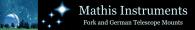 Mathis Instruments