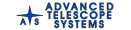 Advanced Telescope Systems