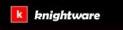 Knightware