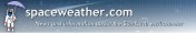 SpaceWeather.com