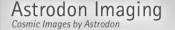 AstrodonImaging