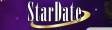 StarDate